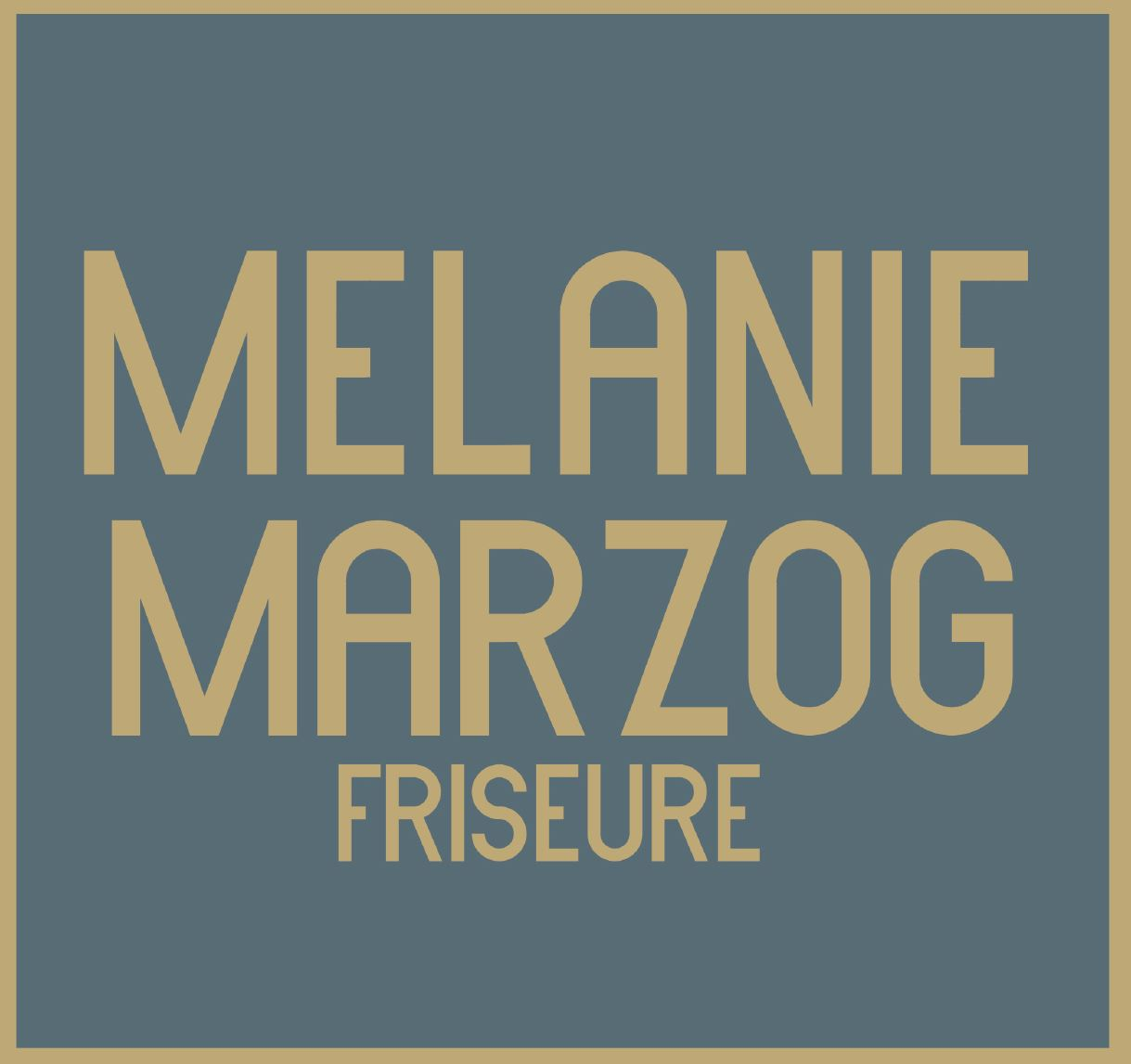 marzog-friseure