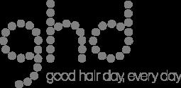 ghd-logo-claim trans_weißgrau
